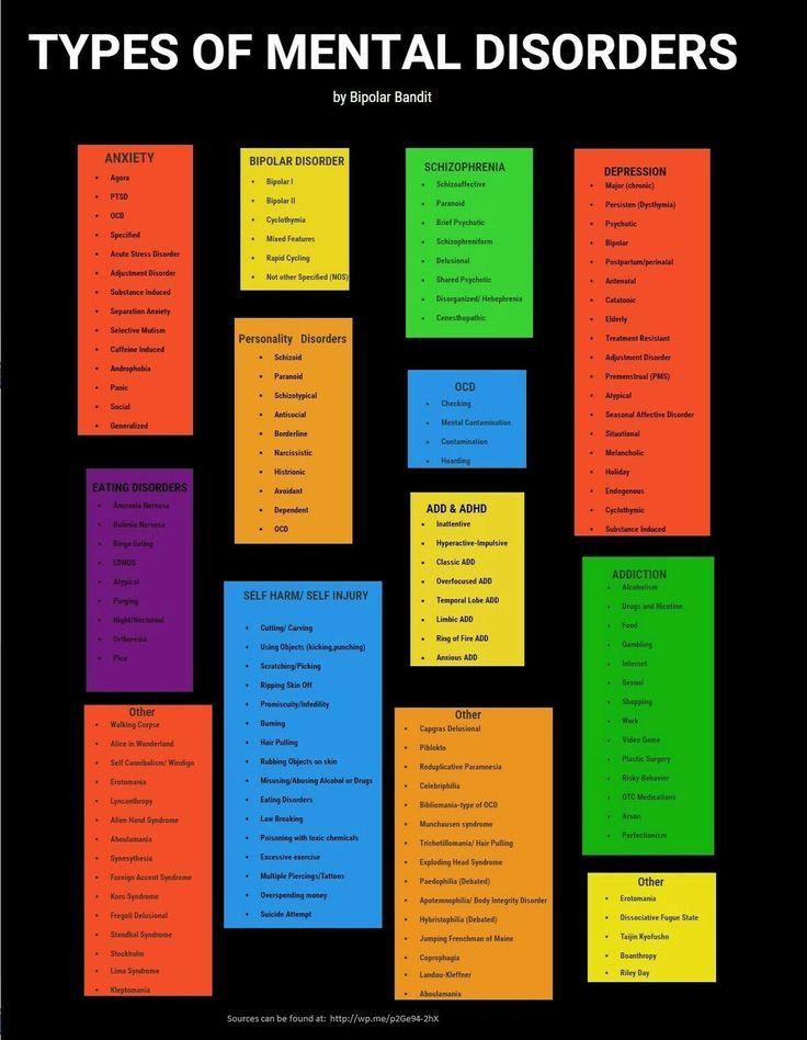 s-media-cache-ak0.pinimg.com originals 31 0f a8 310fa8f31820107a9765b4b689ba6b23.jpg