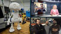 Πιερία: Εκπληκτική ανακάλυψη Ελλήνων για την τεχνητή νοημο...