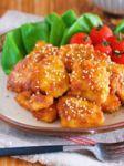 止まらない!夏の甘辛チキン by 加瀬 まなみ | レシピサイト「Nadia | ナディア」プロの料理を無料で検索