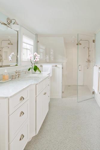 Bathroom Remodel Boston Captivating 2018