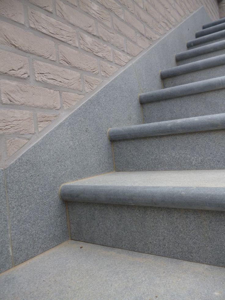 17 beste idee n over traptreden op pinterest trappen for Hoeveel traptreden heeft een trap