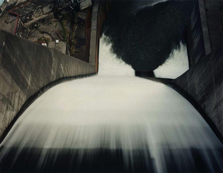 Toshio Shibata | Artists | Ibasho