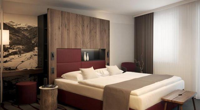Hotel Forellenhof - 4 Sterne #Hotel - EUR 54 - #Hotels #Österreich #Flachau http://www.justigo.de/hotels/austria/flachau/forellenhof_37686.html