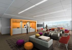 Hospital design | Dental Office Design | Clinic Design | Hospital