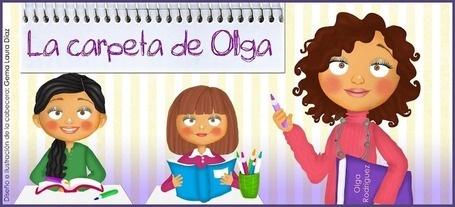 14 reglas básicas a seguir con un niño TDAH   Educación en Castilla-La Mancha   Scoop.it
