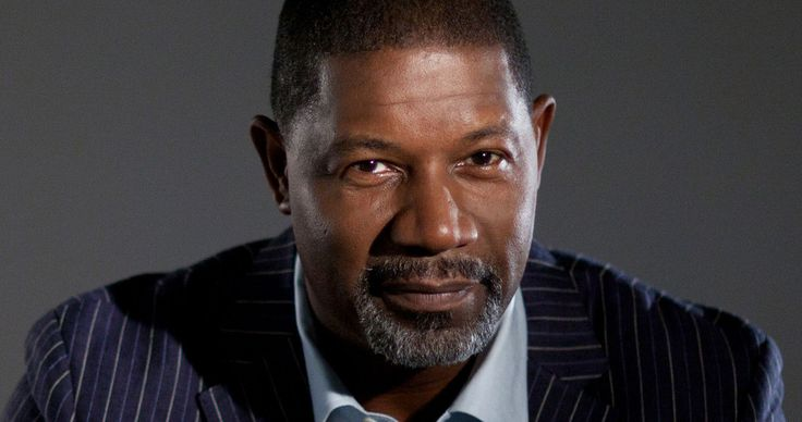 Dennis Haysbert Joins 'Ted 2' and 'Dead Rising' -- Dennis Haysbert has landed one of the lead roles in Legendary Digital Media's 'Dead Rising', along with a cameo appearance in 'Ted 2'. -- http://www.movieweb.com/dead-rising-movie-ted-2-cast-dennis-haysbert