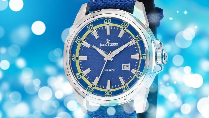 1920x1080 High Resolution Wallpaper watch