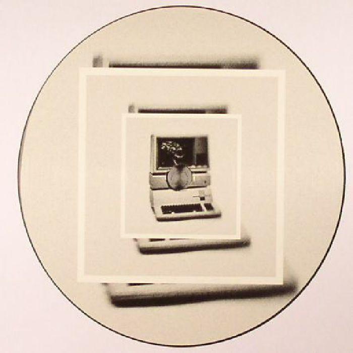 Deas - Memory Scan (Off) #music #vinyl #musiconvinyl #soundshelter #recordstore #vinylrecords #dj #Techno