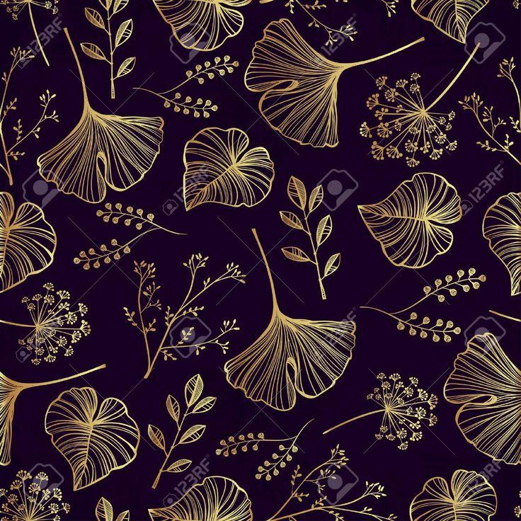 Die Besten 25+ Organische Muster Ideen Auf Pinterest