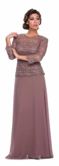 Mother of the Bride Dresses (Selection,FastShip,Price) - 2015 Mother of the Groom Dresses on Sale at TheRoseDress 2016