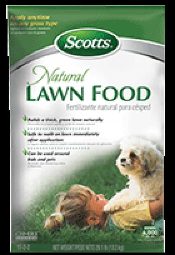 Feedsandgreensnaturally Kidandpetfriendly Naturallawnfoodisnotavailableinthefollowingstates Mdwiwamnm In 2020 Organic Lawn Organic Lawn Fertilizer Lawn Fertilizer