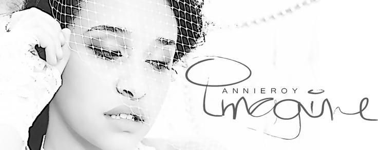 Le secret… | Annie Roy Imagine