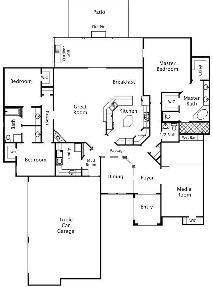 1000 images about passive solar on pinterest house for Solar cottage plans