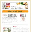 http://www.thehonestkitchen.com/articles/what-is-human-grade-pet-food-really/?utm_campaign=Welcome Series