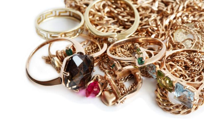 20++ Where to sell real jewelry info