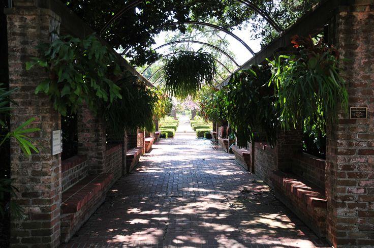 36 Best Parks In New Orleans Images On Pinterest Botanical Gardens Park And Parkas
