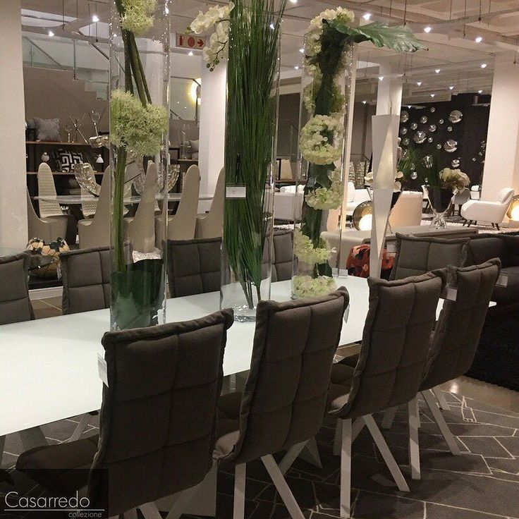 The Marais Chairs Beautifully Matched With Prora Dining Table See In Store For More Details 35 Commerce Crescent Kramerville Casarredocoza 011