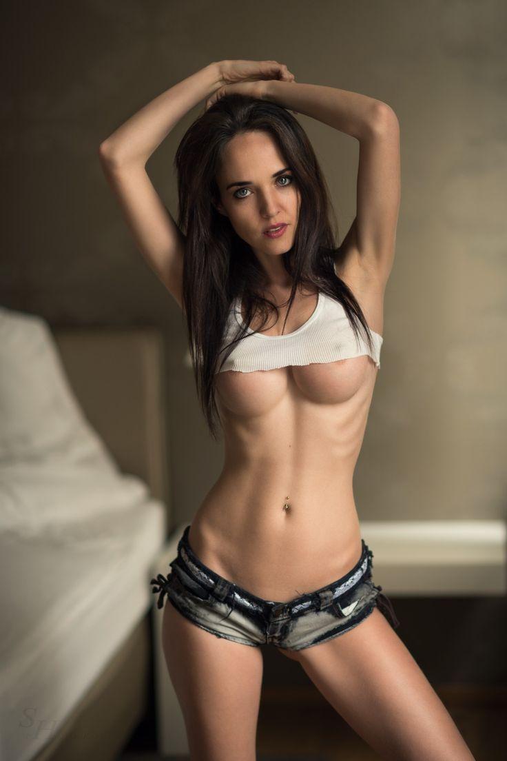 Sexy girls gettin boned