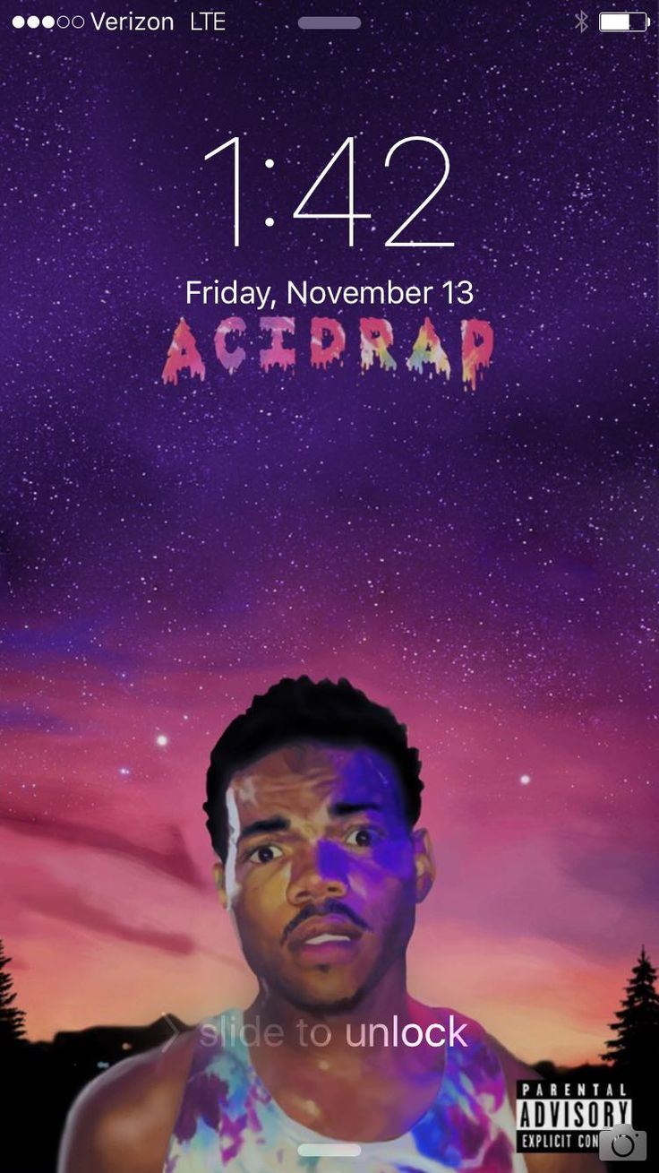 15 Must-see Chance The Rapper Pins | Chance the rapper lyrics