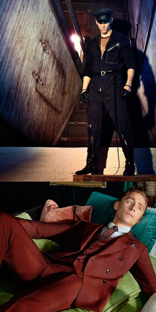 Get you a man that can do both http://cheers-mrhiddleston.tumblr.com/post/151071738107/get-you-a-man-that-can-do-both