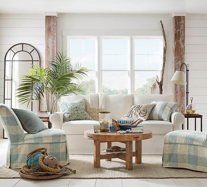 89 best Design Trend Coastal Style images on Pinterest Coastal