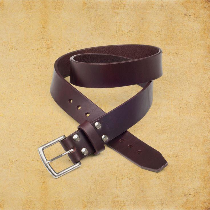 shop bull belt 1 190 saddleback leather co belts