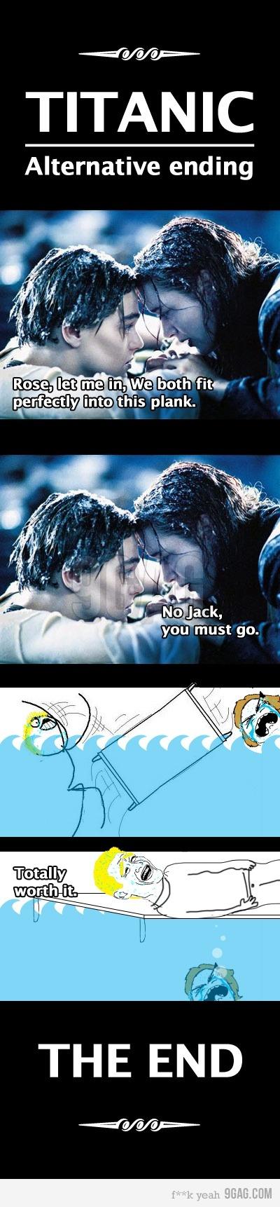 lmbo: Funny Pics, Funny Pictures, Lmfao Funny, Alternative, Funny Stuff, Funny Photo, Titanic Movie Funny, So Funny, Funny Memes