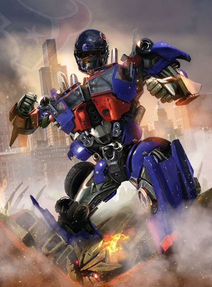 Arian Prime http://espn.go.com/sportsnation/feature/madden2013cover