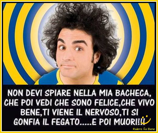 Barzelletta 086
