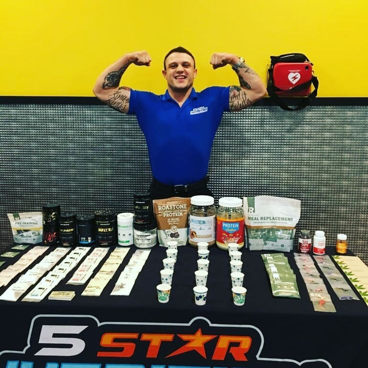Great Promo Planet Fitness On Military Hwy If You Guys Have And Expo Event Health Fair Or Gym You Want U Planet Fitness Workout Health Fair Womens Health