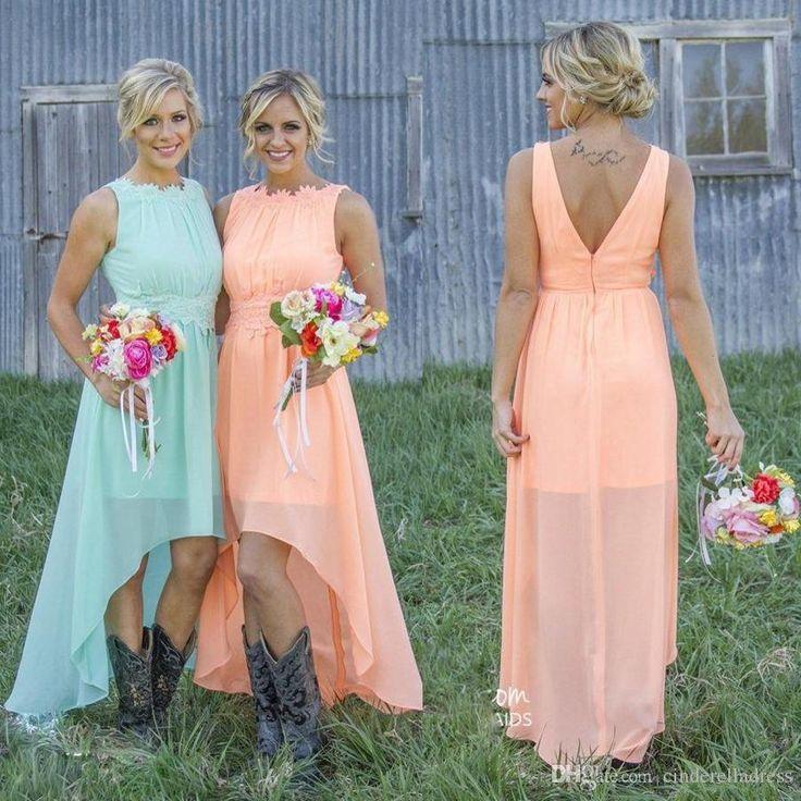 Best 25 Wedding Dresses Under 100 Ideas On Pinterest