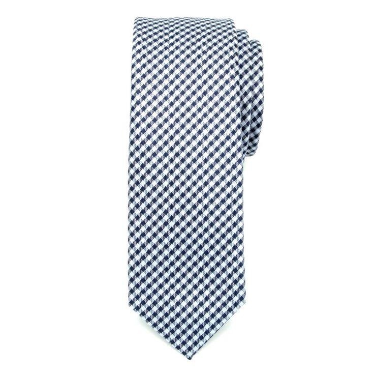 http://www.willsoor-shop.pl/krawaty/krawaty-waskie/krawat-willsoor-waski-50920-1089.html