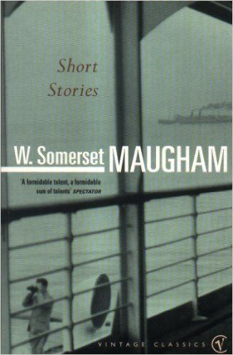 Somerset Maugham is the acknowledged master of the short story, and his full range is represented in this collection. In acclaimed stories such as 'Rain', 'The Letter', 'The Vessel of Wrath' and 'The Alien Corn', Maugham illustrates his wry perception of human weakness and his genius for evoking compelling drama and an acute sense of time and place.