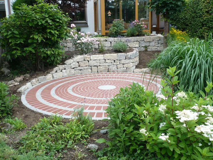 11 best Gartengestaltung by Garten Bronder images on Pinterest ...