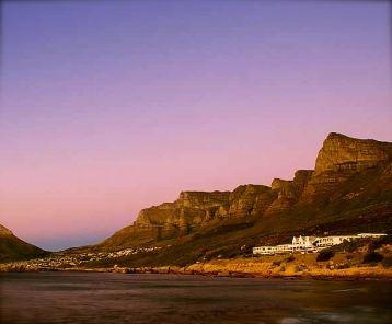 Weddings at Twelve Apostles, South Africa x
