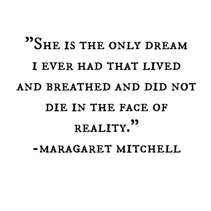 Gone with the Wind, Margaret Mitchell.