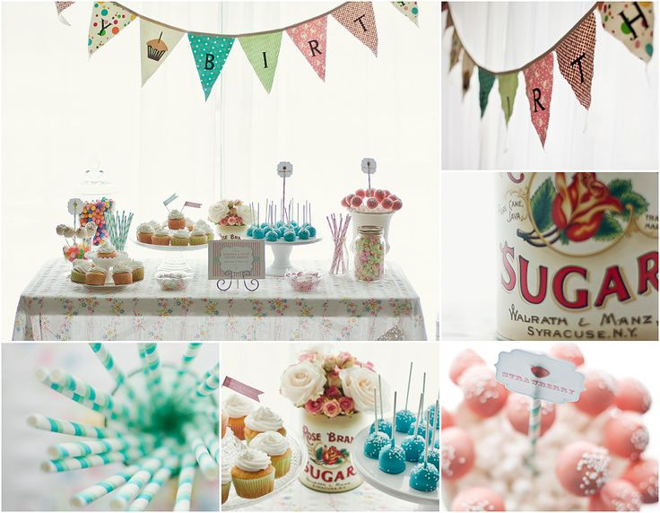 13 best Leelands 1st Birthday images on Pinterest