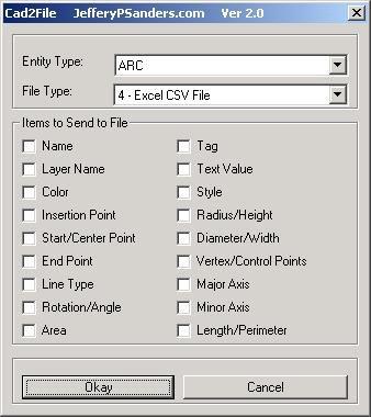 Autocad Vba Text Width Factor - everycrise