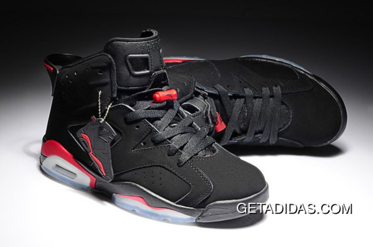 https://www.getadidas.com/air-jordan-6-black-infrared-topdeals.html AIR JORDAN 6 BLACK INFRARED TOPDEALS Only $78.55 , Free Shipping!