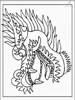 MALVORLAGEN DRACHE Malvorlage Drache. Bilder für Schule und Unterricht: Drache - Ausmalbild - Bild zum Ausmalen - Zeichnung. Abb. 9370. Malvorlage Drache. Bilder für Schule und Unterricht: Drache -...