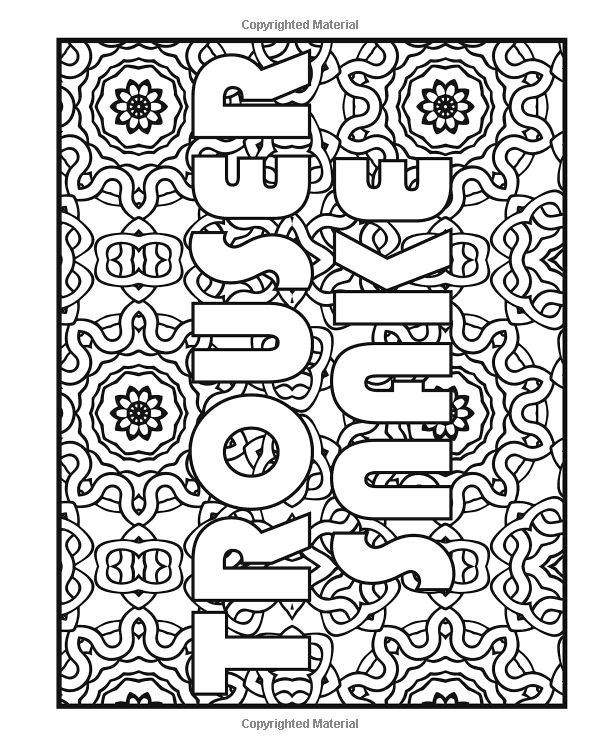 penis coloring pages - photo#24
