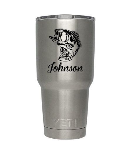 155 best images about yeti decals on pinterest vinyls for Fishing yeti decal