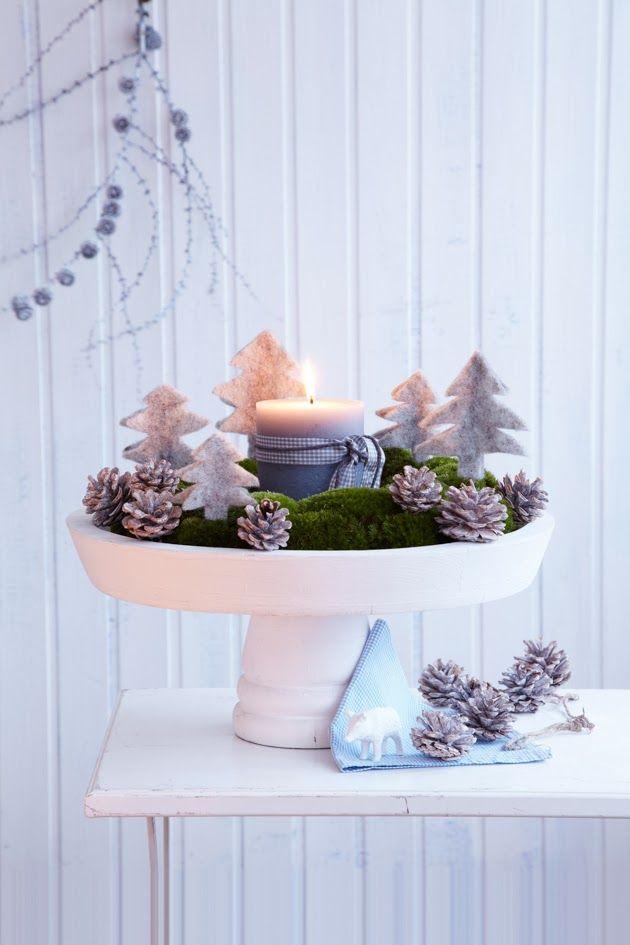 die besten 25 ehemann weihnachtsgeschenk ideen auf pinterest weihnachtsgeschenke f r ehemann. Black Bedroom Furniture Sets. Home Design Ideas