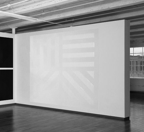 67 best art sol lewitt images on pinterest sol le witt for Minimal art sol lewitt