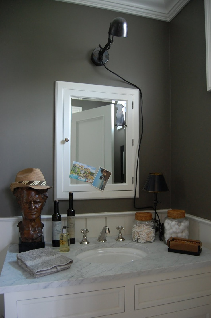 115 best new look for bathroom images on pinterest dream