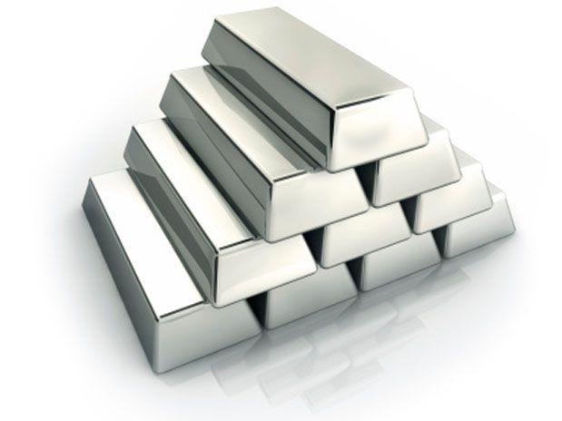 Vocubolario verbo plata elemento qu mico met lico - Como se pule la plata ...