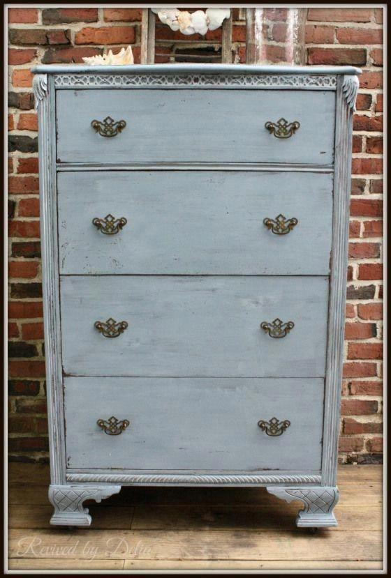 white shabby chic wardrobes for sale furniture liquidators sofas rh pinterest com
