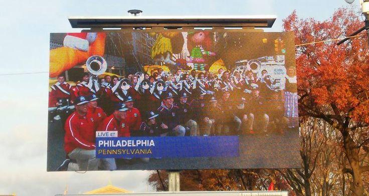 2015 memorial day parade washington dc video