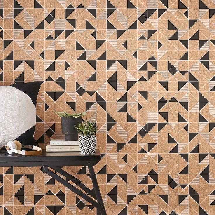 les 599 meilleures images du tableau d coration murale wall decoration sur pinterest aime le. Black Bedroom Furniture Sets. Home Design Ideas
