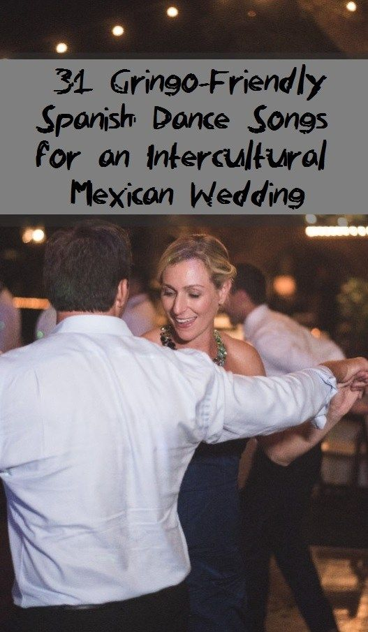 1000 Ideas About Wedding Dance Songs On Pinterest